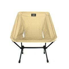 Camping Chair Accessories Table With 8 Chairs  Billionaire Boys Club