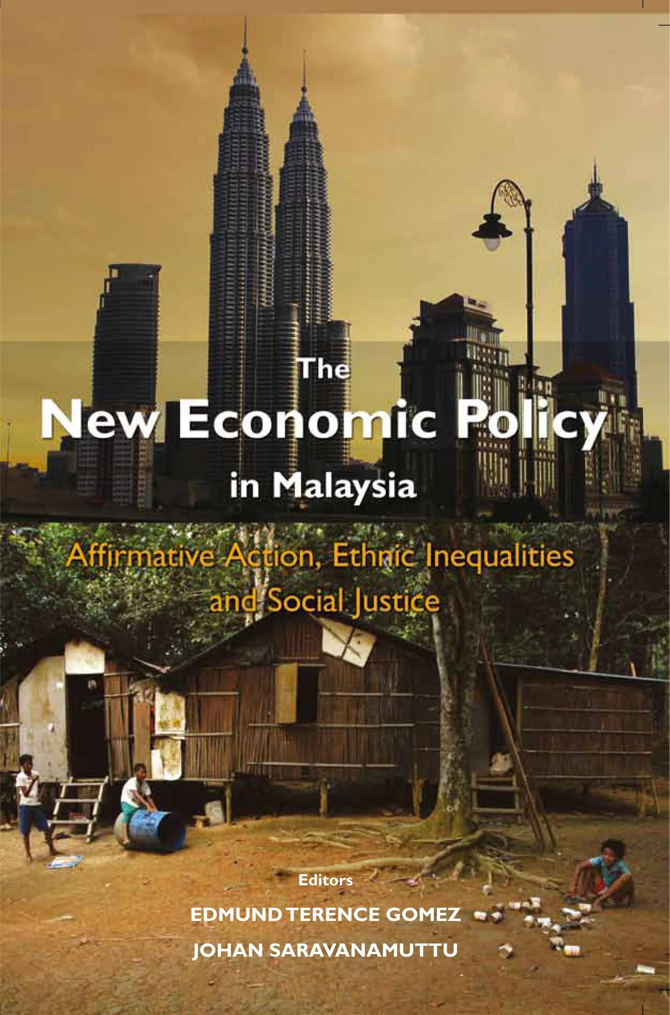 Image result for new economic policy malaysia