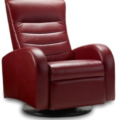 Euro Recliner Chair Covers For Ikea Henriksdal Norddal Swing Relaxer Modern Comfort Furniture Orlando Fl