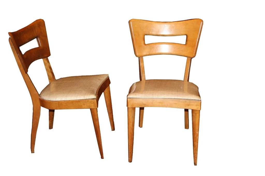 heywood wakefield dogbone chairs bean bag chair reviews canada dog bone tobi tobin