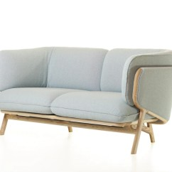 Sofa Upholstery West London Robinson Leather Trend Stanley – Scp Professional