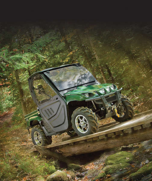 Superwinch Wiring Diagram Atv Installation Of The Remote For The