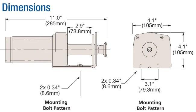 8274 Warn Winch Wiring Diagram Superwinch Lt 2000 Basic 12v 1220210 Lt2000