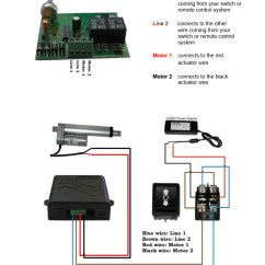 5 Prong Relay Wiring Diagram 12 Volt Double Pole Throw Century 5hp Electric Motor A For Tv Lift, Wiring, Free Engine Image User Manual Download