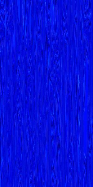 Blue Woodgrain Decorative Sheet Metal  Metal Laminate