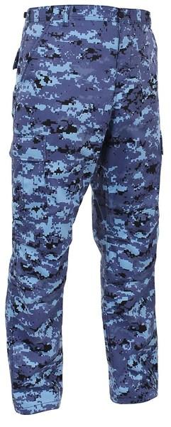 Armour Support Under Underwear Men