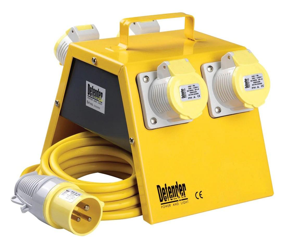 medium resolution of splitter box wiring