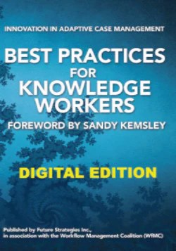 Best Practices for Knowledge Workers (Digital)
