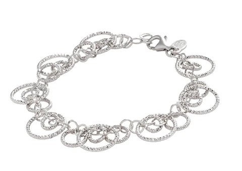 Frederic Duclos 0 Tagged Bracelet Robin James Jewelers
