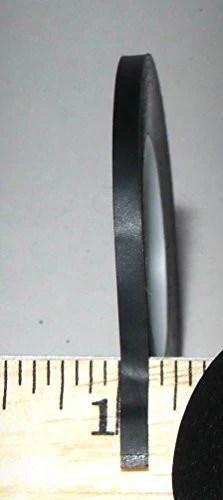 Black matte  chart tape whiteboard gridding creative artist model hobby dry eraser board also rh graphictapeandlabel