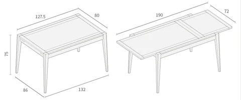 cindy long table