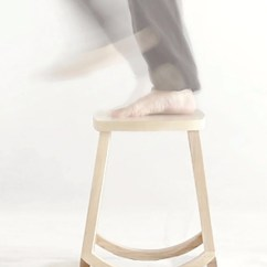 Stool Chair Hong Kong Into Bedside Table Itrust Chairs Ziinlife Furniture