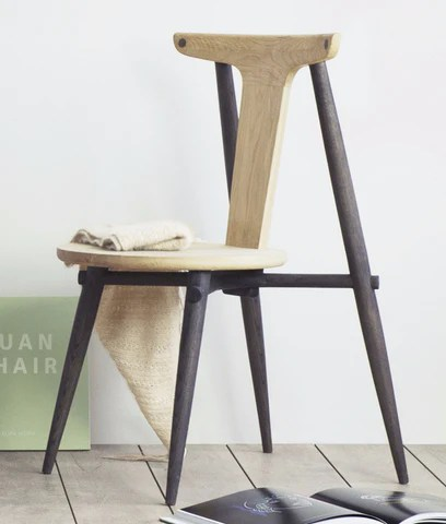 stool chair hong kong incontinence protectors chairs collections ziinlife furniture guan