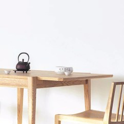 Dining Table And Chairs Hong Kong Chair Arm Protectors Uk Tables Collections Ziinlife Furniture Quick Shop