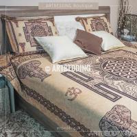 Bohemian bedding, Mandala elephant bedding, boho beding ...