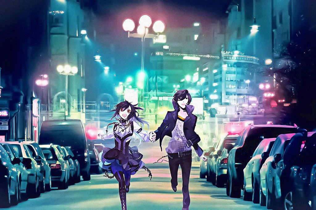 Cool Wallpapers For Boys Of Money And Cars Nightcore Lights Anime Poster My Hot Posters