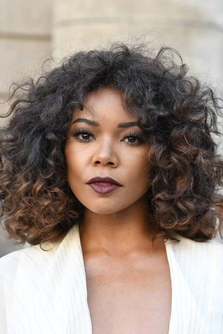 Short sew in hairstyles pictures - Hairstyle for women & man