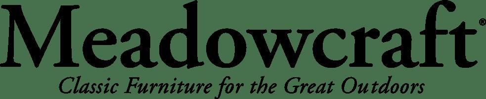 meadowcraft com