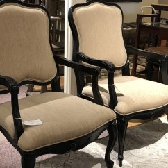 Wood Frame Accent Chairs Steel Chair Flipkart With Taupe Accessory Orientalrugpalace