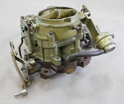 edelbrock quicksilver carburetor diagram human respiratory system unlabeled omc stringer v8 5.0l 305 350 carb 2bbl 982589 1981-1988 ste – nla marine