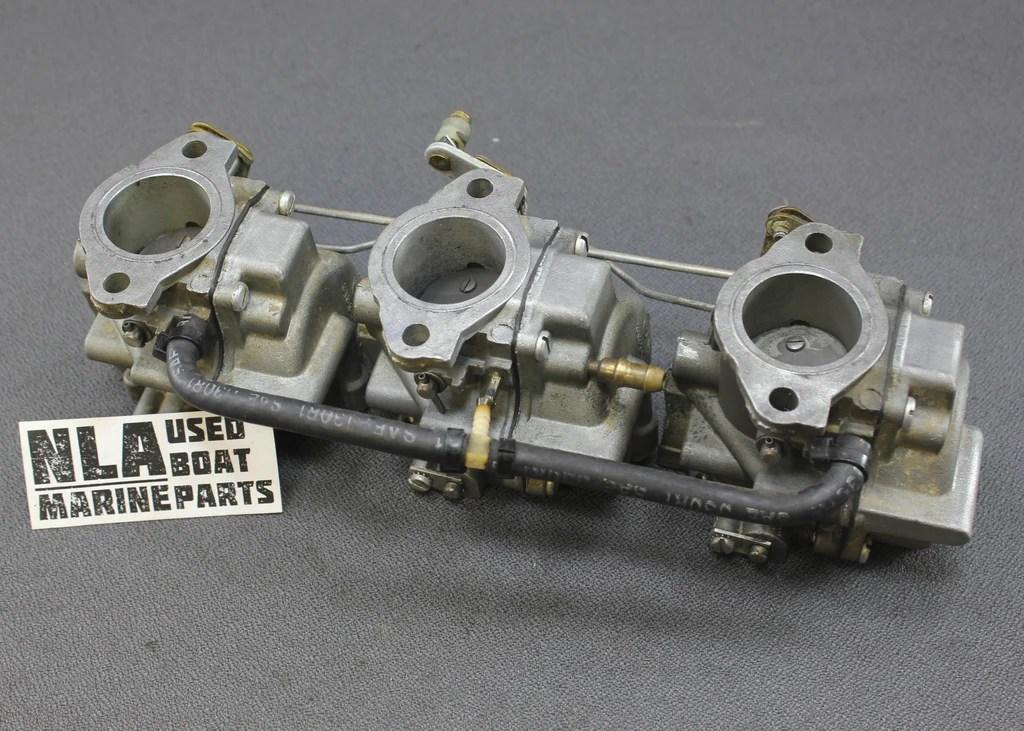 1975 evinrude 70 hp wiring diagram standard 4 way trailer johnson outboard motor manual - impremedia.net