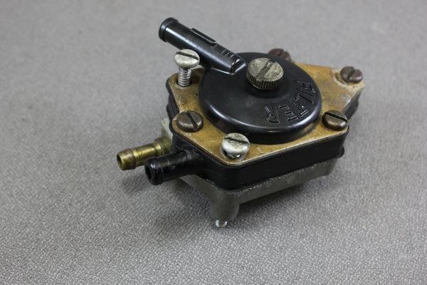 evinrude 115 wiring diagram 1970 honda z50 johnson fuel pump 383765 1969 1971 55hp 60hp 85hp 115hp – nla marine