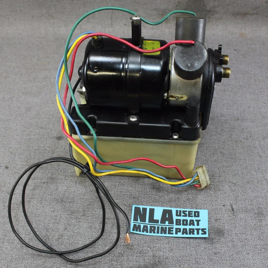 small resolution of bennett trim tabs wiring harness wiring diagram centrebennett trim tabs wiring harness