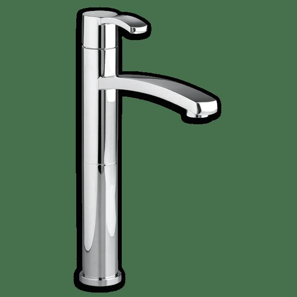 American Standard Bathroom Faucet Boulevard Tall Vessel
