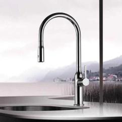 Kwc Kitchen Faucet Bronze Hardware Sin Canaroma Bath Tile