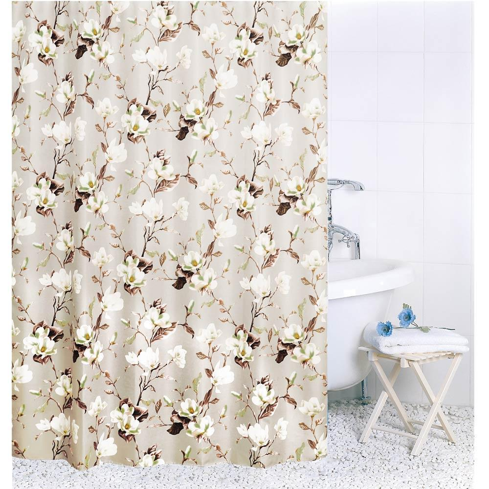 value for money shower curtain