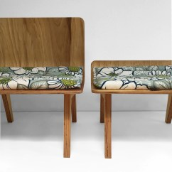 Kitchen Settee Retro Tables Bench And Design By Sml