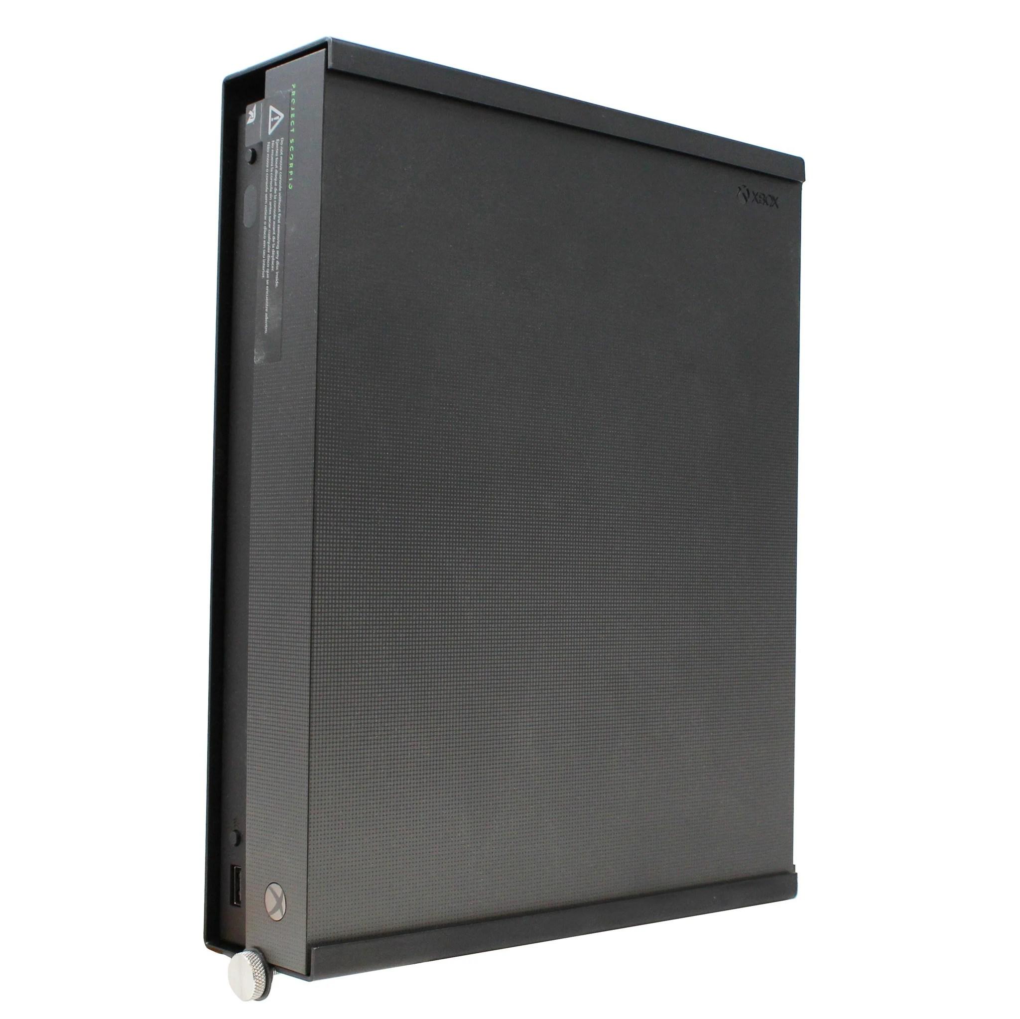 xbox one x mount  [ 2048 x 2047 Pixel ]