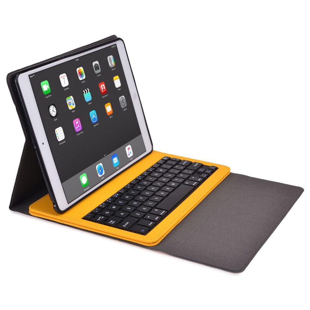 cooper flair bluetooth keyboard