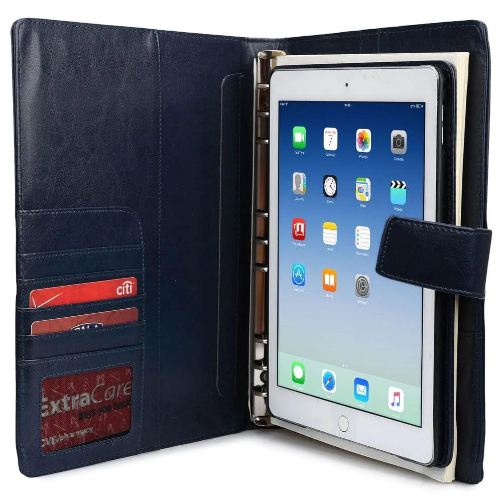 cooper foldertab apple ipad