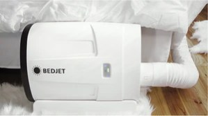 BedJet Climate Control System (Refurbished Special)