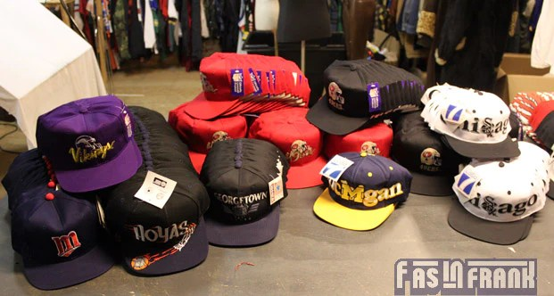 Wholesale Caps and Hats - Purchasing Made Easy