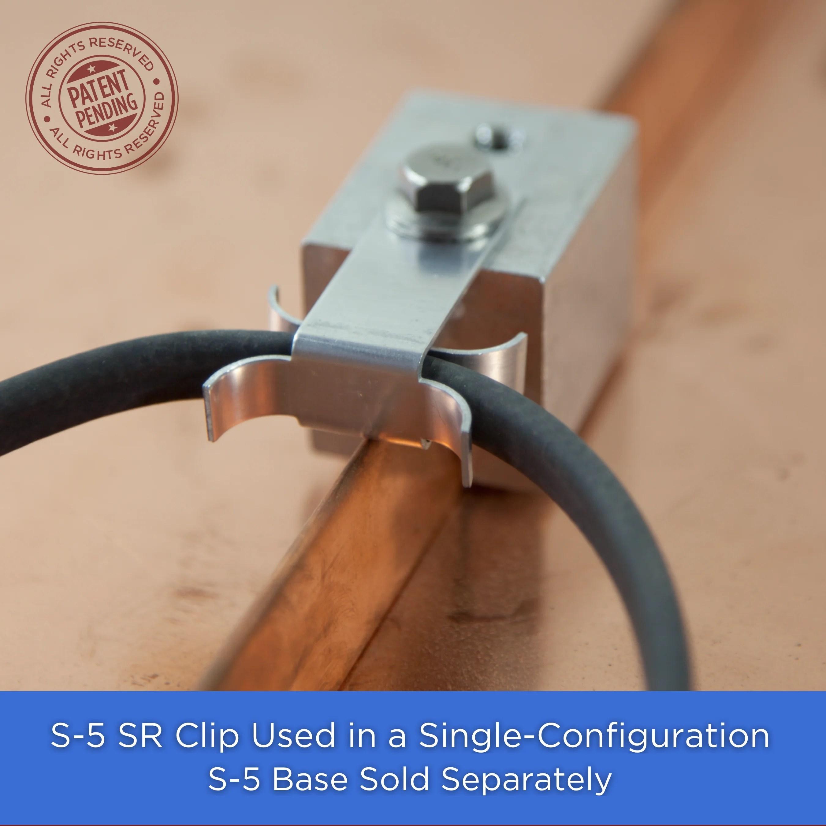 medium resolution of electric radiant ceiling heat wire diagram
