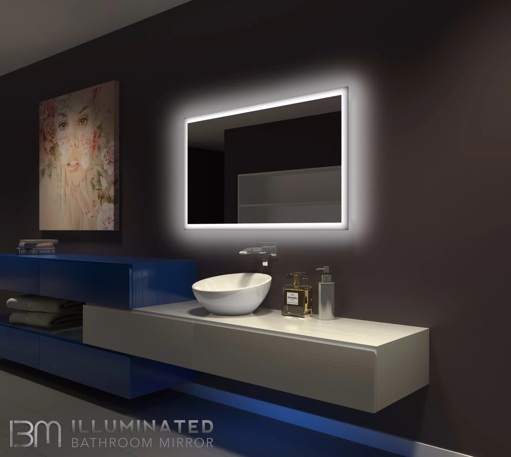 Wiring Lamp To Wall Switch Free Download Wiring Diagrams Pictures