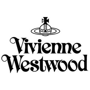 Vivienne westwood sizing charts also  buck zinkos rh buckandzinkos