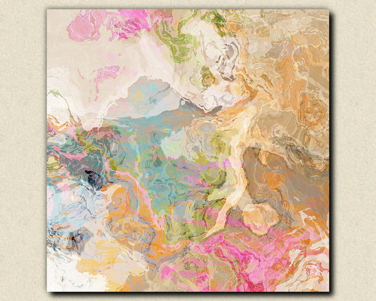 canvas print 30x30 to