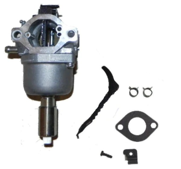 Briggs & Stratton intek Carburetor fits John Deere LA125, D110 lawn mo | AEPower
