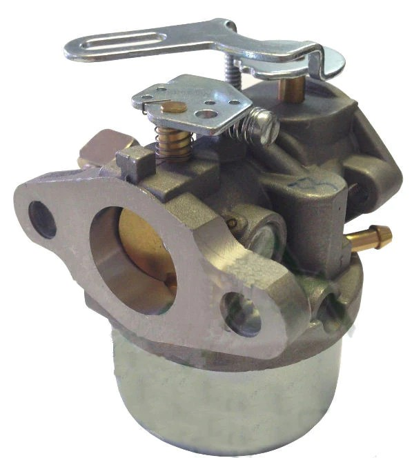 Briggs Stratton 65 Hp Engine Parts Model 1214120148e1 Sears
