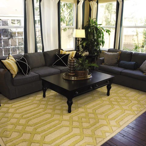 yellow living room rugs chairs for table rug gallery at concord mills
