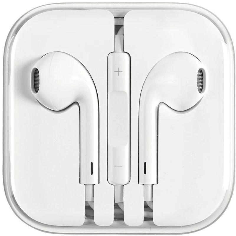 hight resolution of daily steals apple original earpods earphones 2 pack headphones