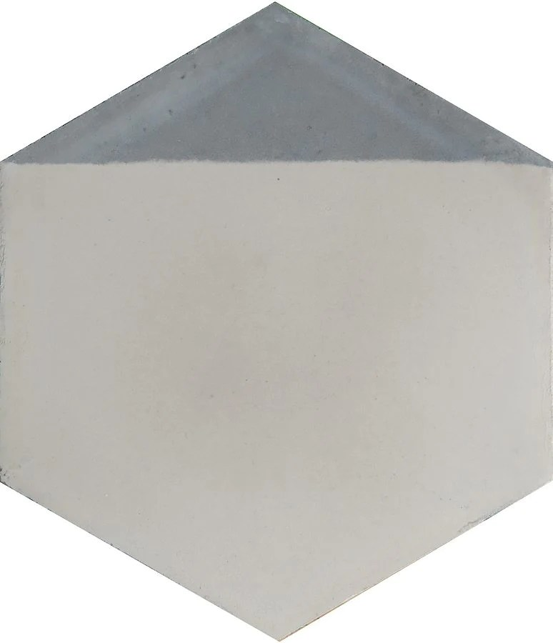 casa cement tiles milk dove mink interiors