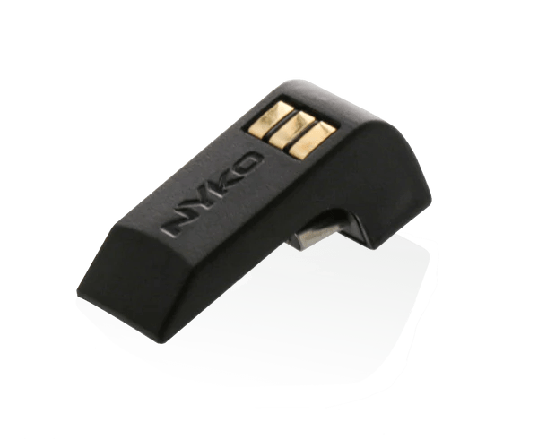 Charging Adapters For Charge Block PS4 Nyko Technologies
