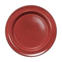 Emile Henry HR Dinner Plate - Mrs Cooks