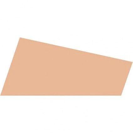 A4 2mm Eva Chunky Foam Sheets Craft Art Kids Craft Hot Pink Haberdashery