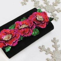 Clutch Bags & Designer Evening Handbags Online Australia ...
