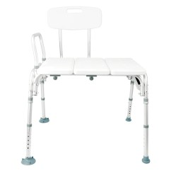 Shower Chair Vs Tub Transfer Bench Weird Guy In Wheelchair Choosing The Best Vive Health Or By